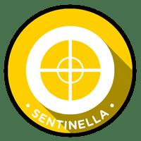 Sentinella