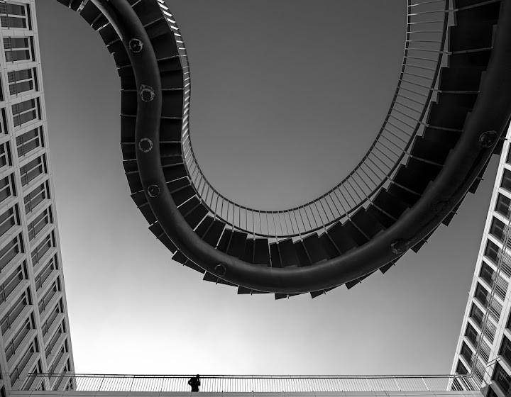 Architetture moderne